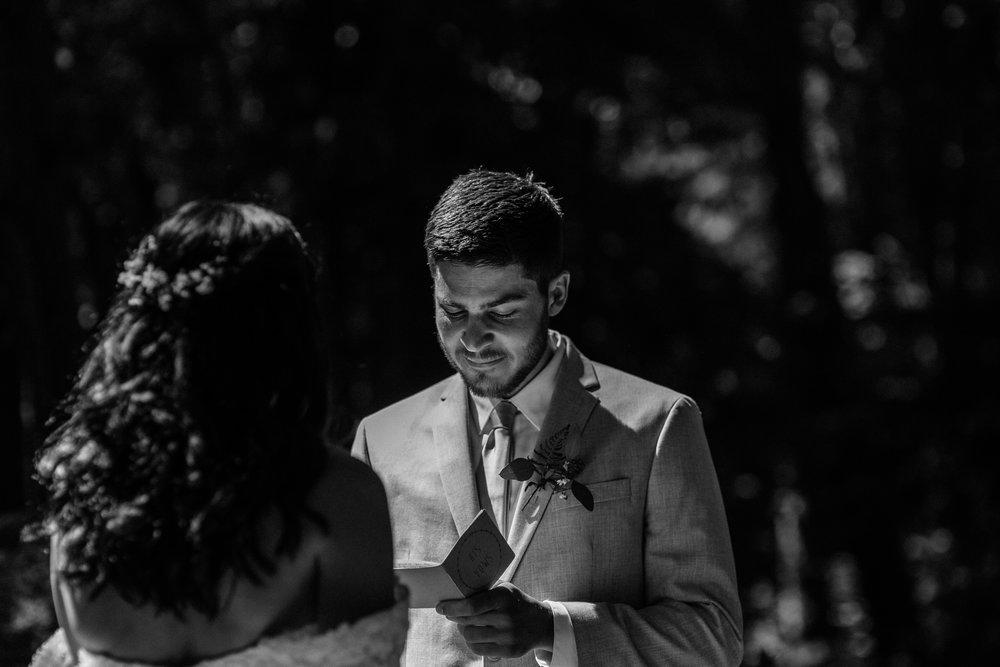MT Hood Wildwood elopement wedding oregon portland photography0045.JPG