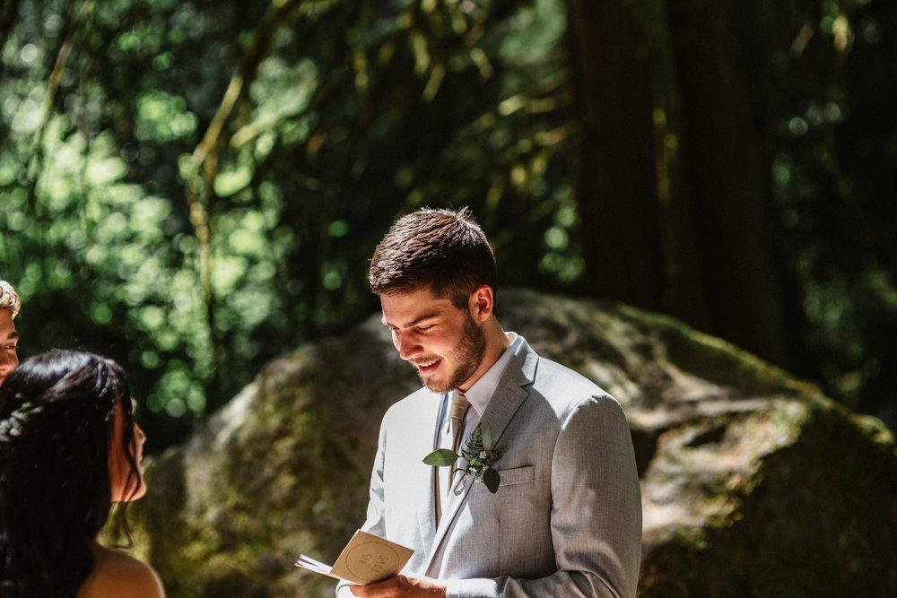 MT Hood Wildwood elopement wedding oregon portland photography0043.JPG