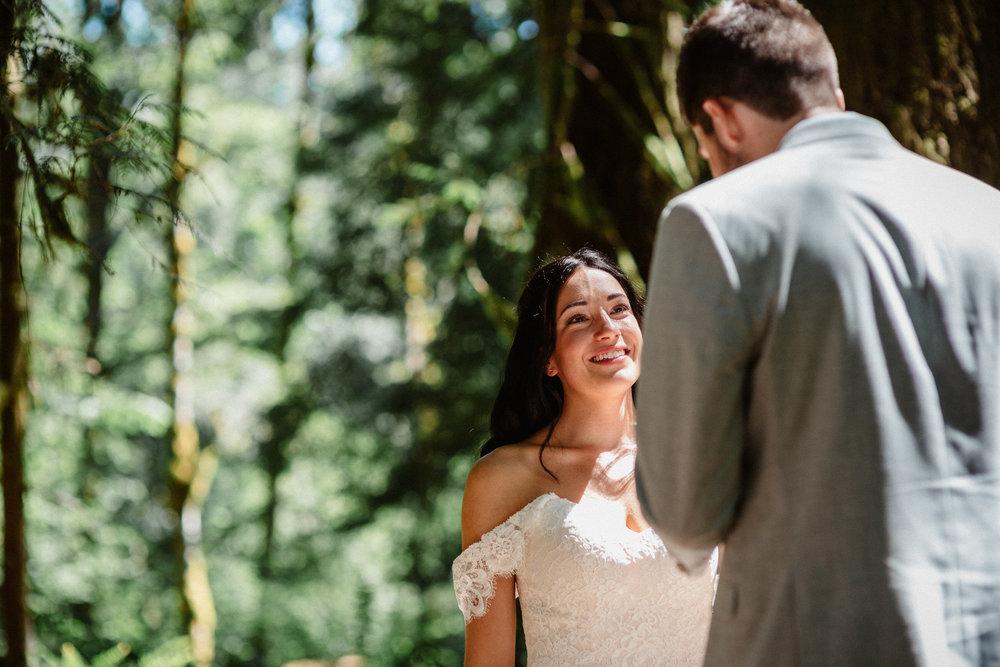MT Hood Wildwood elopement wedding oregon portland photography0046.JPG