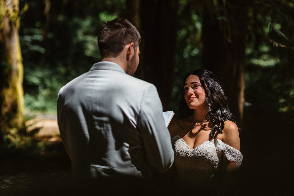 MT Hood Wildwood elopement wedding oregon portland photography0048.JPG