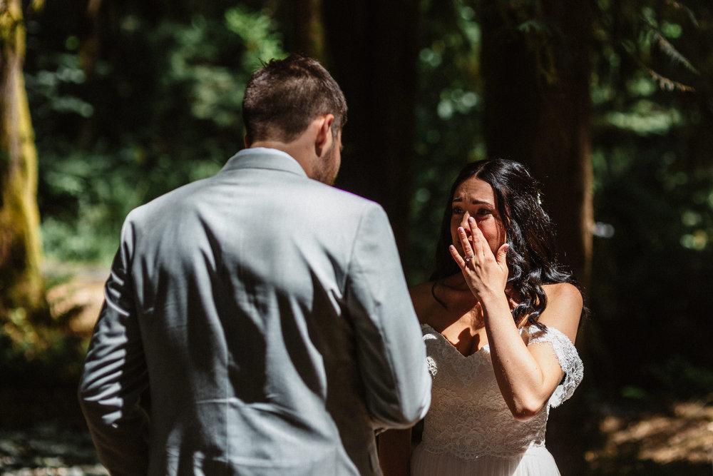 MT Hood Wildwood elopement wedding oregon portland photography0049.JPG