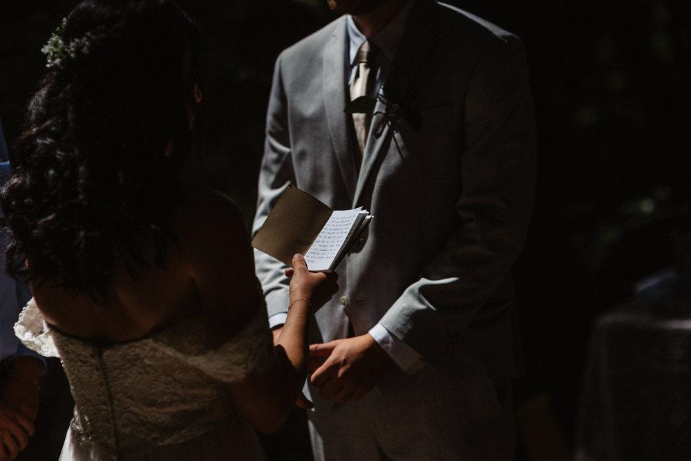 MT Hood Wildwood elopement wedding oregon portland photography0050.JPG
