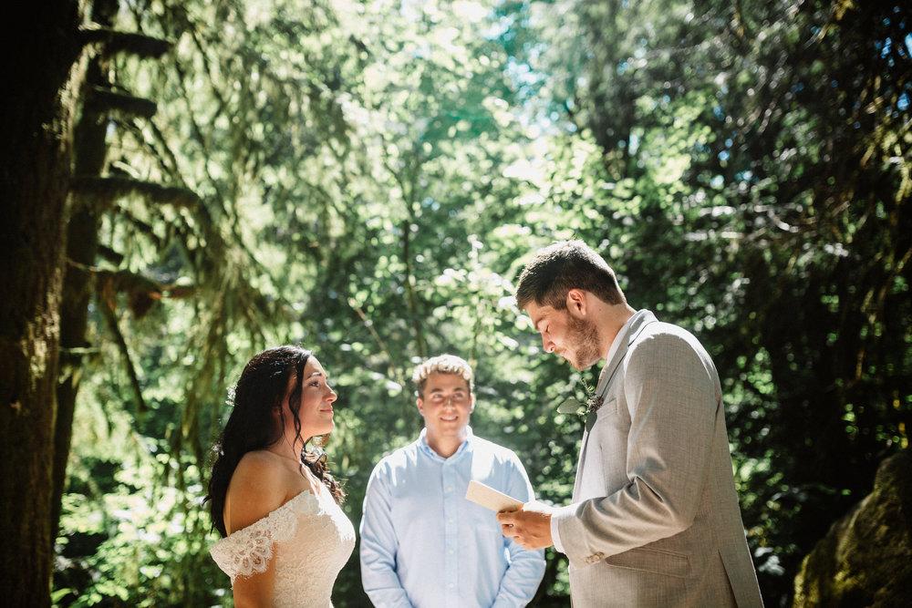 MT Hood Wildwood elopement wedding oregon portland photography0047.JPG