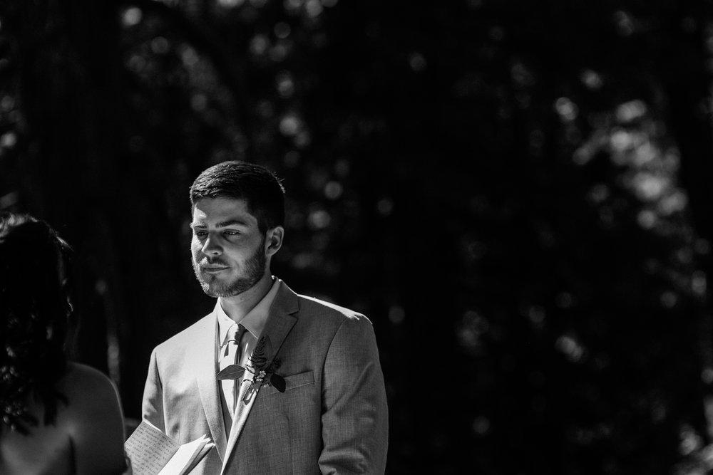 MT Hood Wildwood elopement wedding oregon portland photography0051.JPG