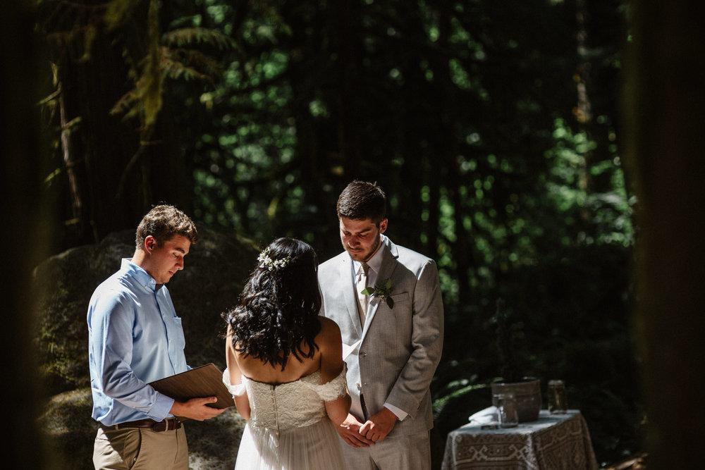 MT Hood Wildwood elopement wedding oregon portland photography0053.JPG
