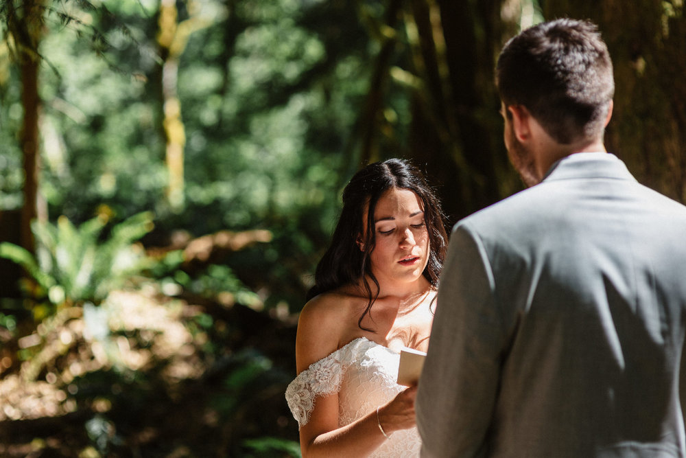 MT Hood Wildwood elopement wedding oregon portland photography0052.JPG