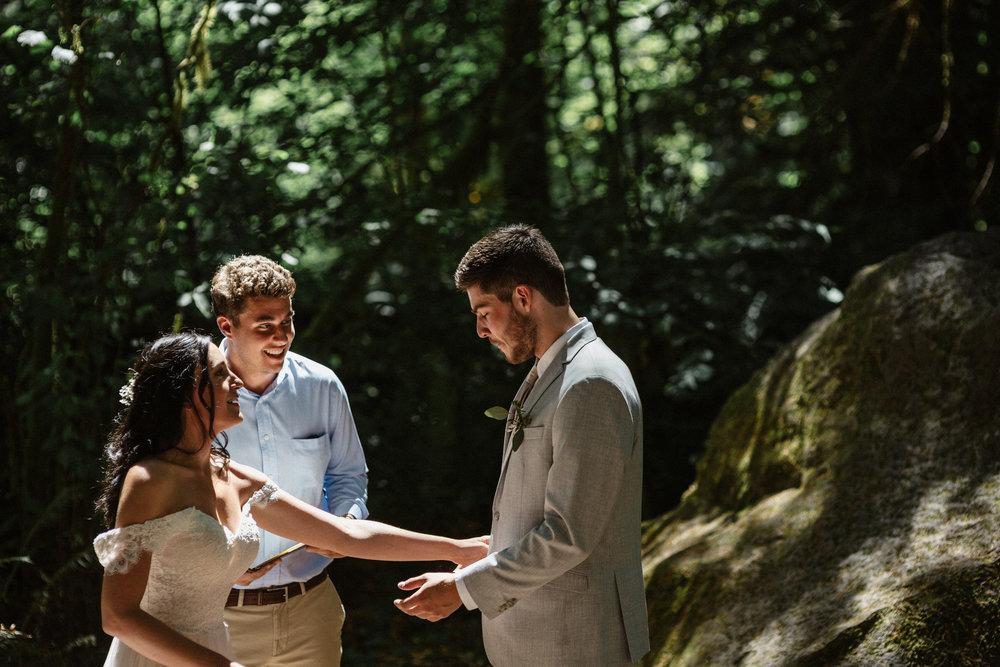 MT Hood Wildwood elopement wedding oregon portland photography0054.JPG