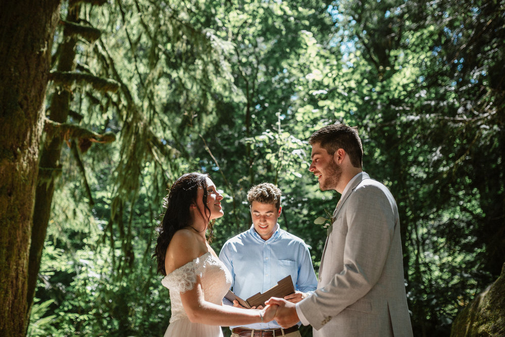 MT Hood Wildwood elopement wedding oregon portland photography0055.JPG
