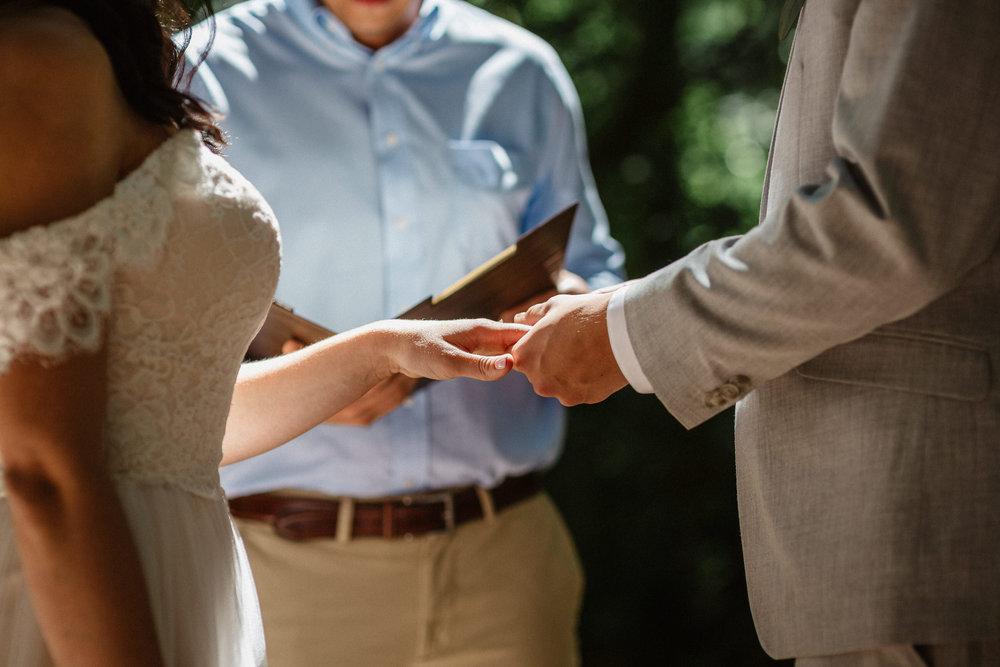 MT Hood Wildwood elopement wedding oregon portland photography0057.JPG