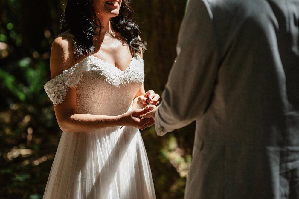 MT Hood Wildwood elopement wedding oregon portland photography0058.JPG