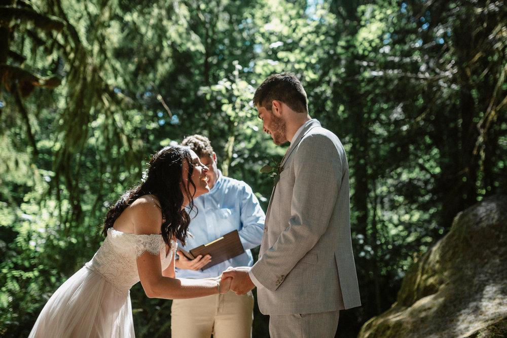 MT Hood Wildwood elopement wedding oregon portland photography0056.JPG