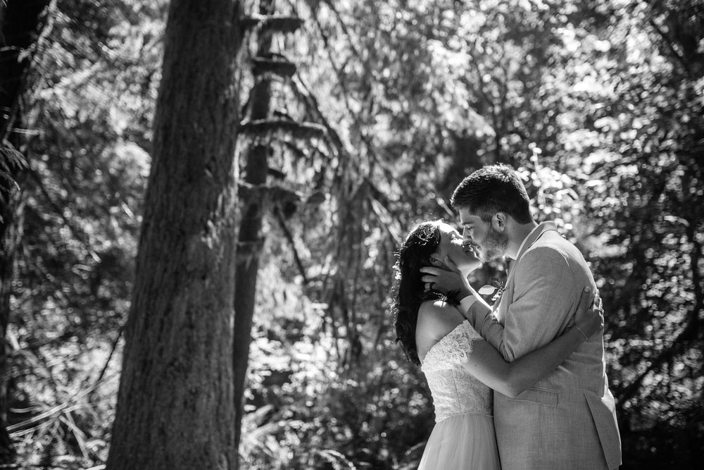 MT Hood Wildwood elopement wedding oregon portland photography0059.JPG