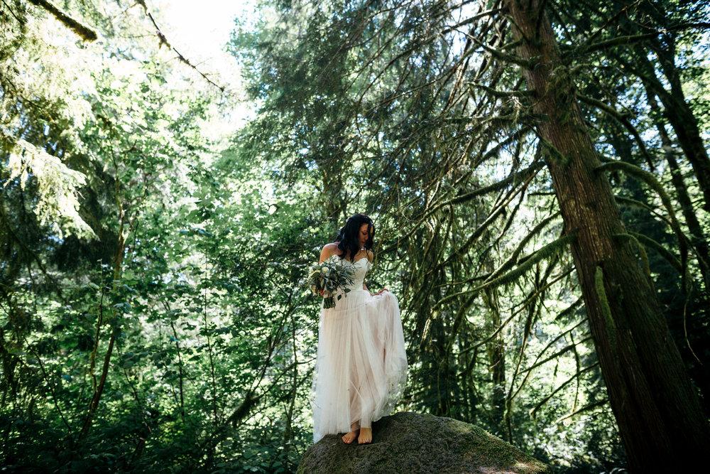 MT Hood Wildwood elopement wedding oregon portland photography0064.JPG