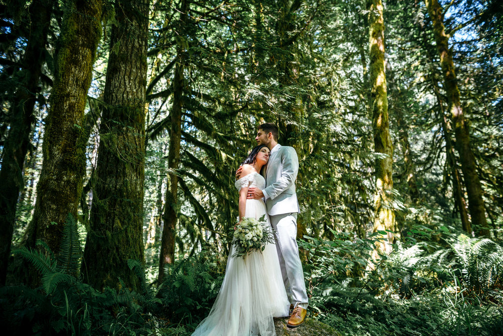 MT Hood Wildwood elopement wedding oregon portland photography0063.JPG