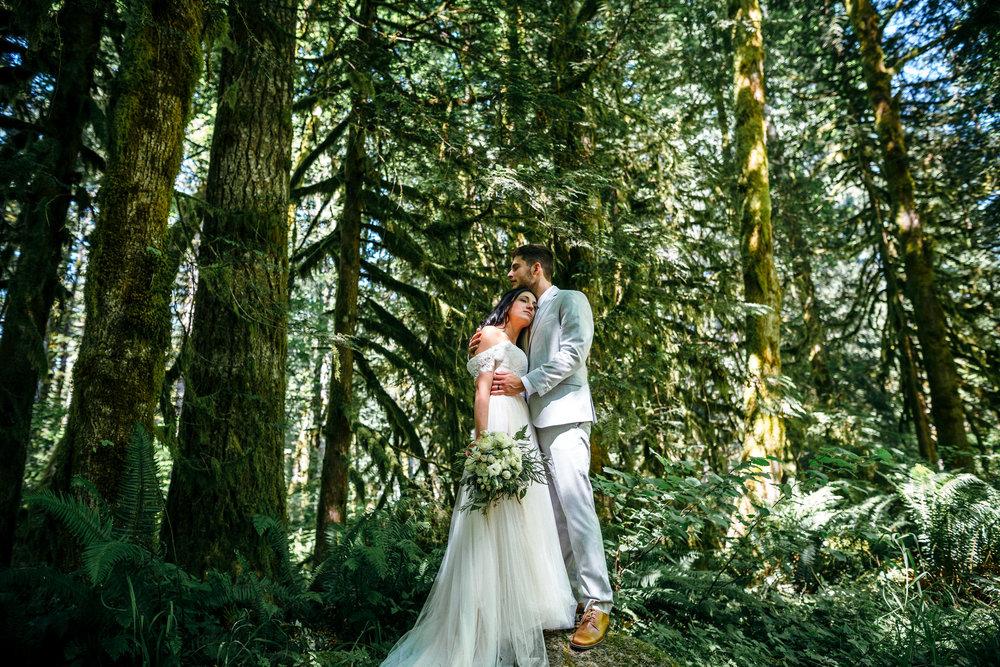 MT Hood Wildwood elopement wedding oregon portland photography0063.JPG
