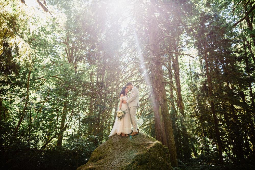 MT Hood Wildwood elopement wedding oregon portland photography0068.JPG