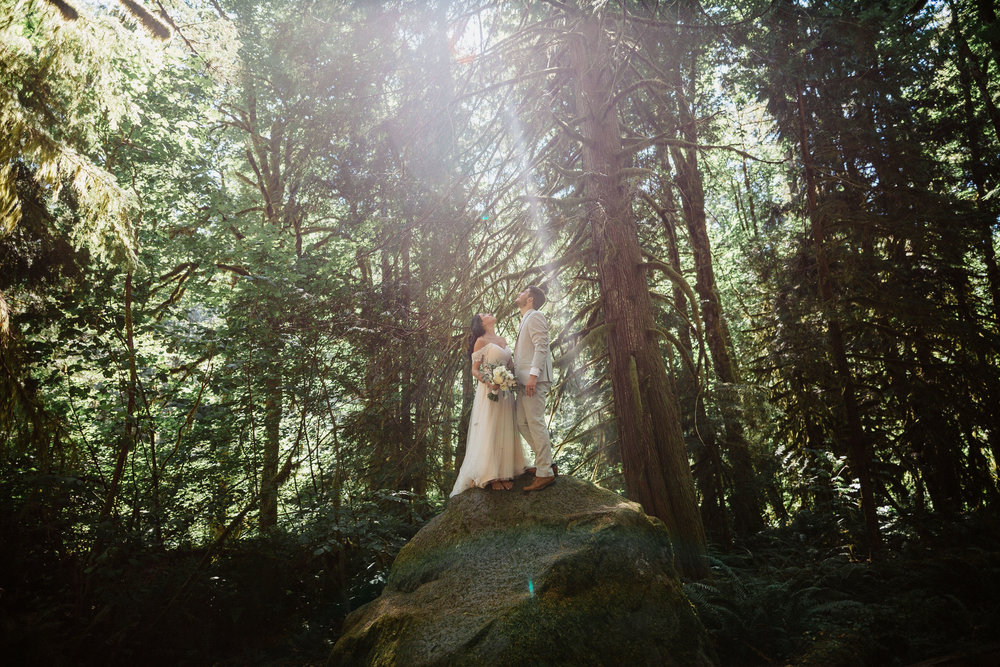 MT Hood Wildwood elopement wedding oregon portland photography0066.JPG