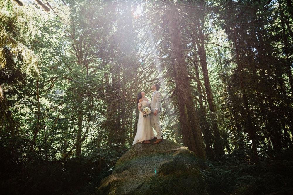 MT Hood Wildwood elopement wedding oregon portland photography0066.JPG