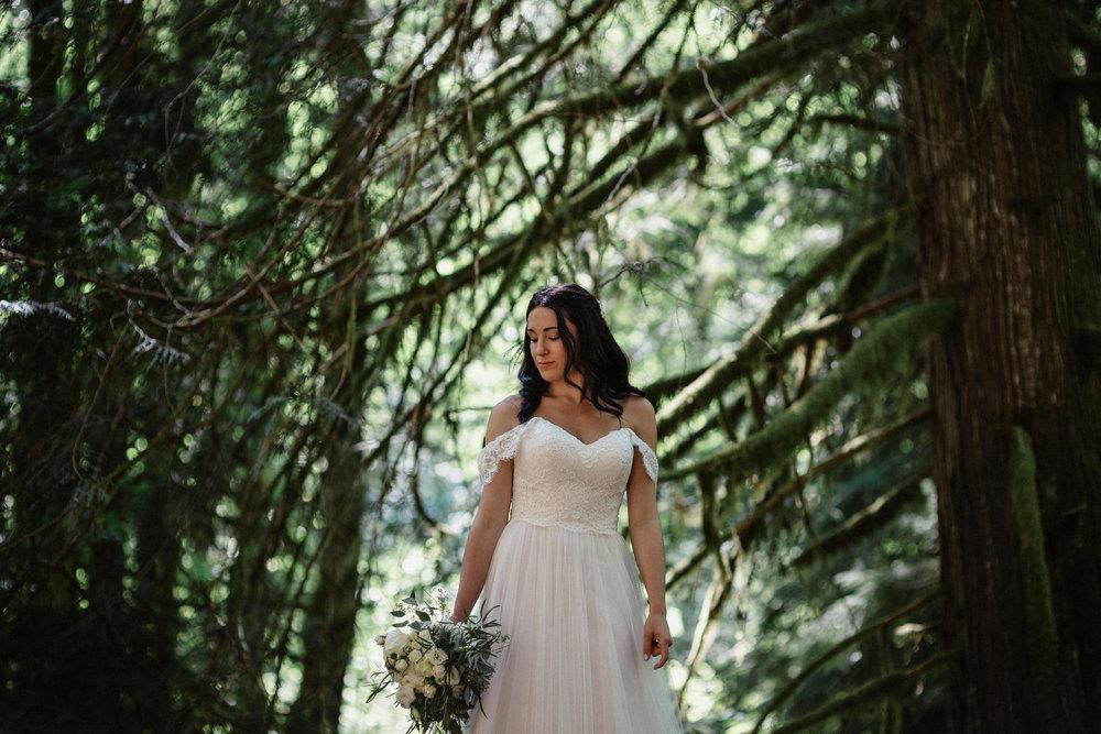 MT Hood Wildwood elopement wedding oregon portland photography0069.JPG