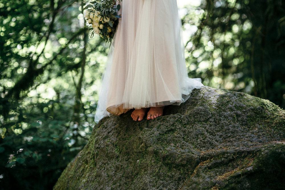 MT Hood Wildwood elopement wedding oregon portland photography0071.JPG