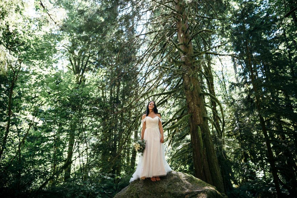 MT Hood Wildwood elopement wedding oregon portland photography0070.JPG