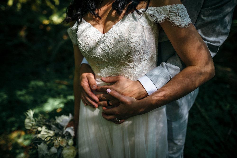 MT Hood Wildwood elopement wedding oregon portland photography0075.JPG