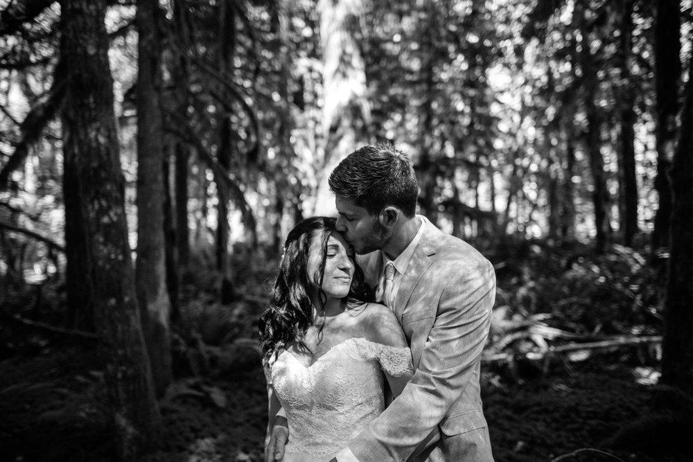 MT Hood Wildwood elopement wedding oregon portland photography0076.JPG