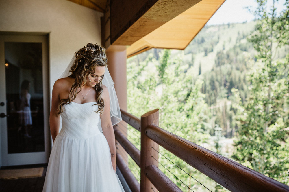 backyard wedding Heber City Utah destination wedding portland oregon photography0030.JPG