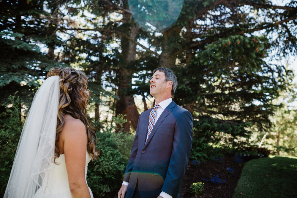 backyard wedding Heber City Utah destination wedding portland oregon photography0035.JPG