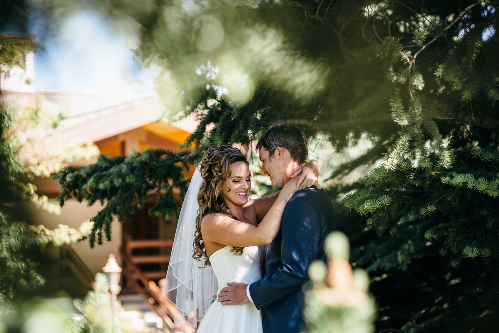 backyard wedding Heber City Utah destination wedding portland oregon photography0040.JPG