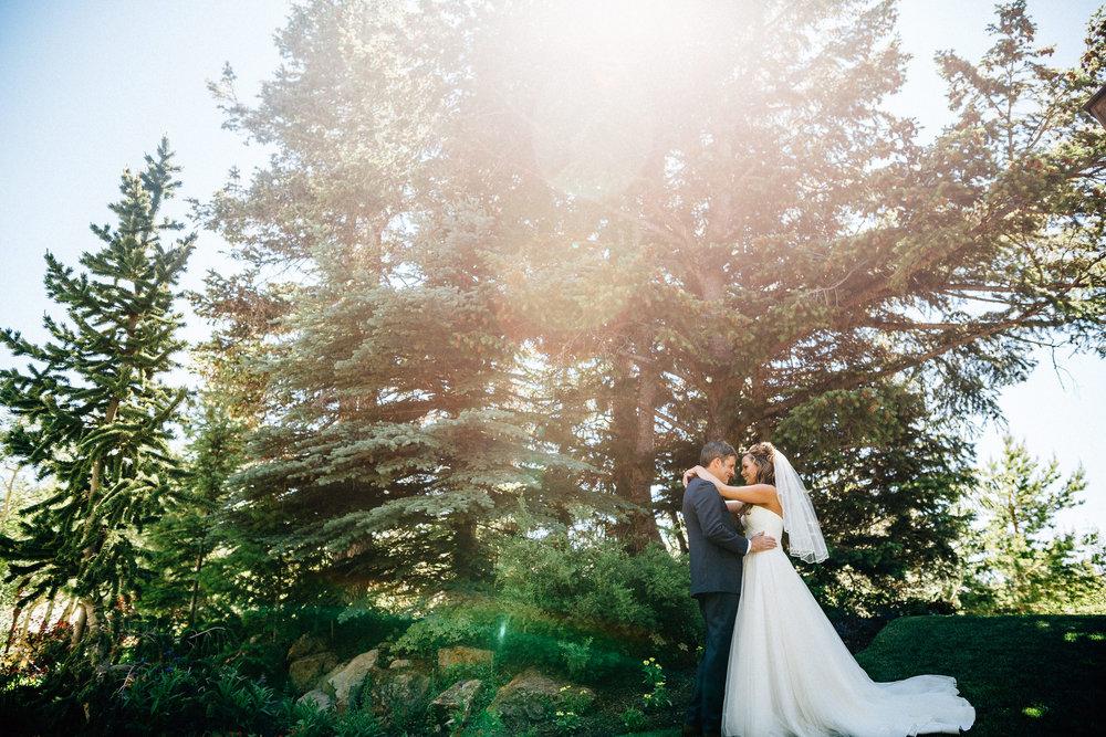 backyard wedding Heber City Utah destination wedding portland oregon photography0039.JPG