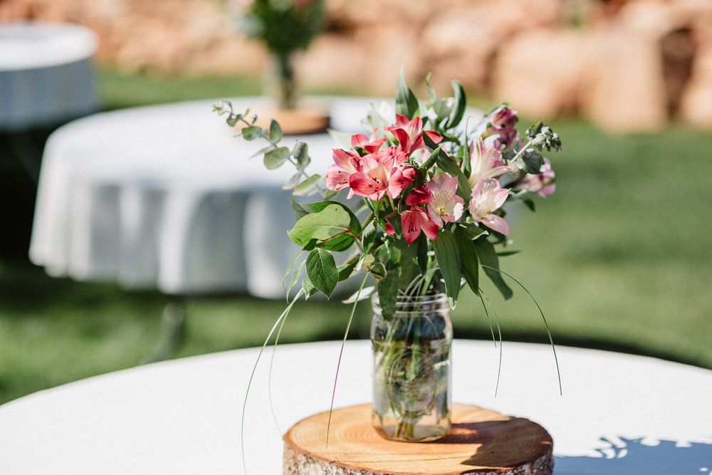 backyard wedding Heber City Utah destination wedding portland oregon photography0049.JPG