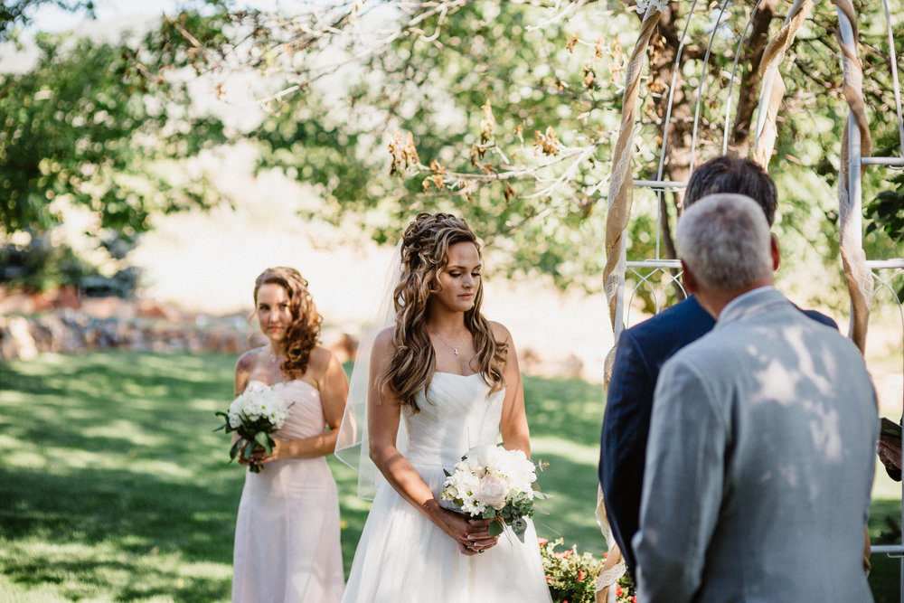 backyard wedding Heber City Utah destination wedding portland oregon photography0056.JPG