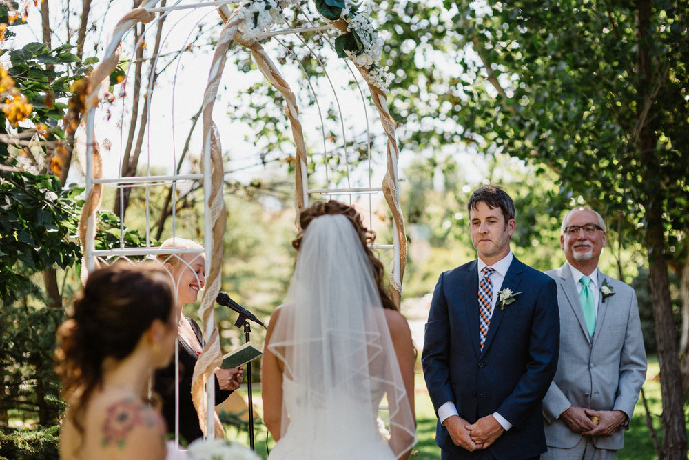 backyard wedding Heber City Utah destination wedding portland oregon photography0057.JPG