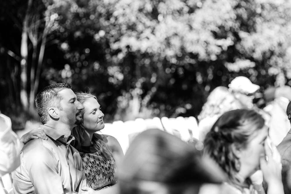 backyard wedding Heber City Utah destination wedding portland oregon photography0059.JPG