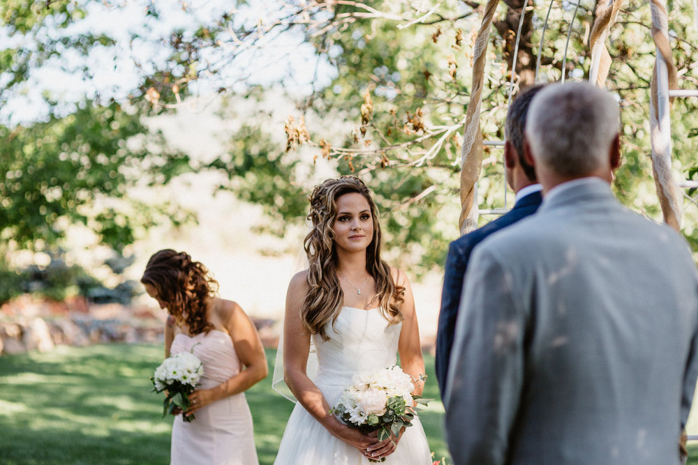 backyard wedding Heber City Utah destination wedding portland oregon photography0058.JPG