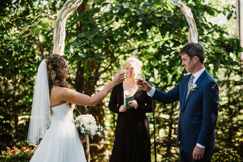 backyard wedding Heber City Utah destination wedding portland oregon photography0062.JPG