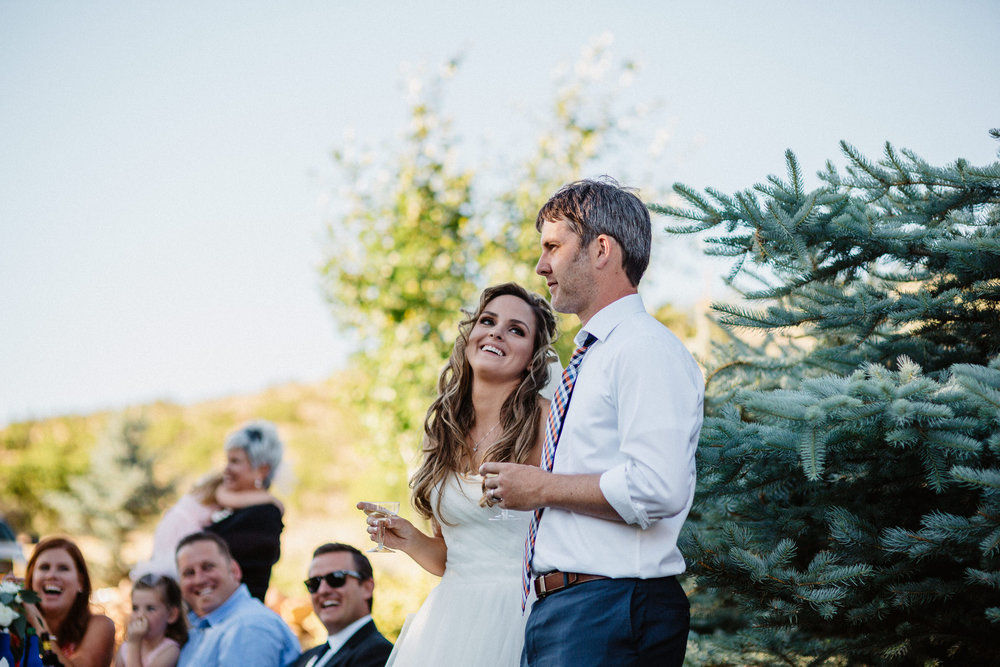 backyard wedding Heber City Utah destination wedding portland oregon photography0086.JPG