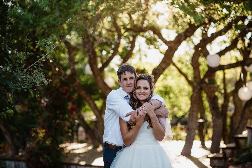 backyard wedding Heber City Utah destination wedding portland oregon photography0090.JPG