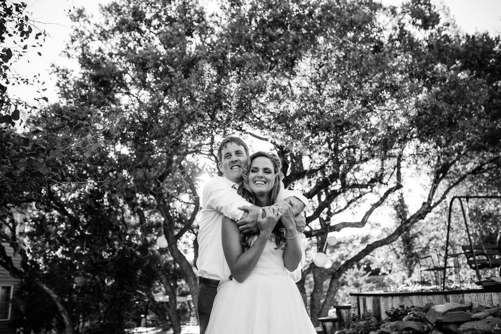 backyard wedding Heber City Utah destination wedding portland oregon photography0091.JPG