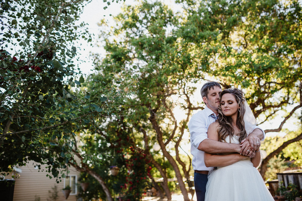 backyard wedding Heber City Utah destination wedding portland oregon photography0093.JPG