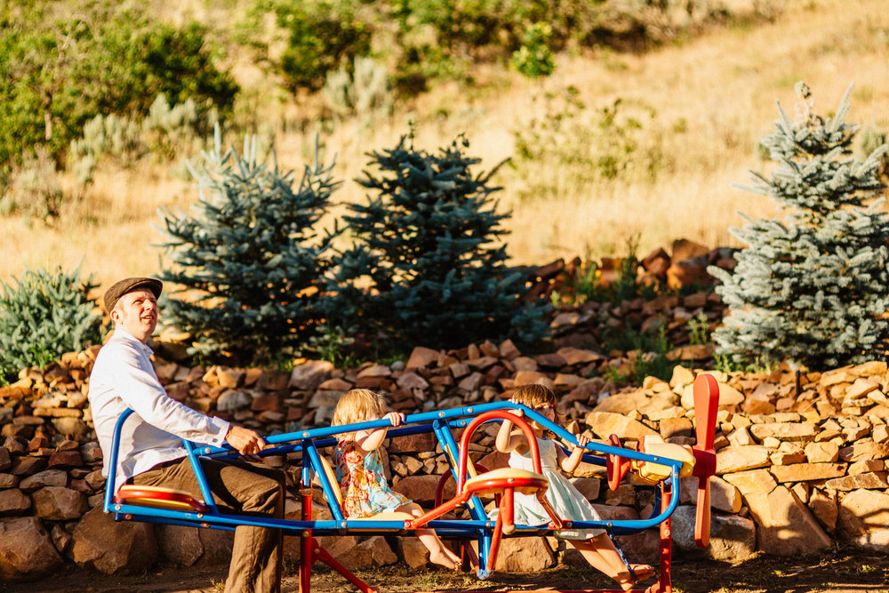 backyard wedding Heber City Utah destination wedding portland oregon photography0101.JPG