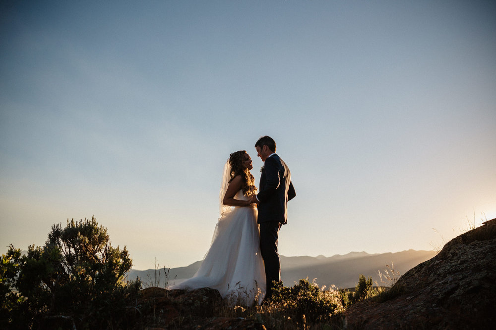 backyard wedding Heber City Utah destination wedding portland oregon photography0115.JPG