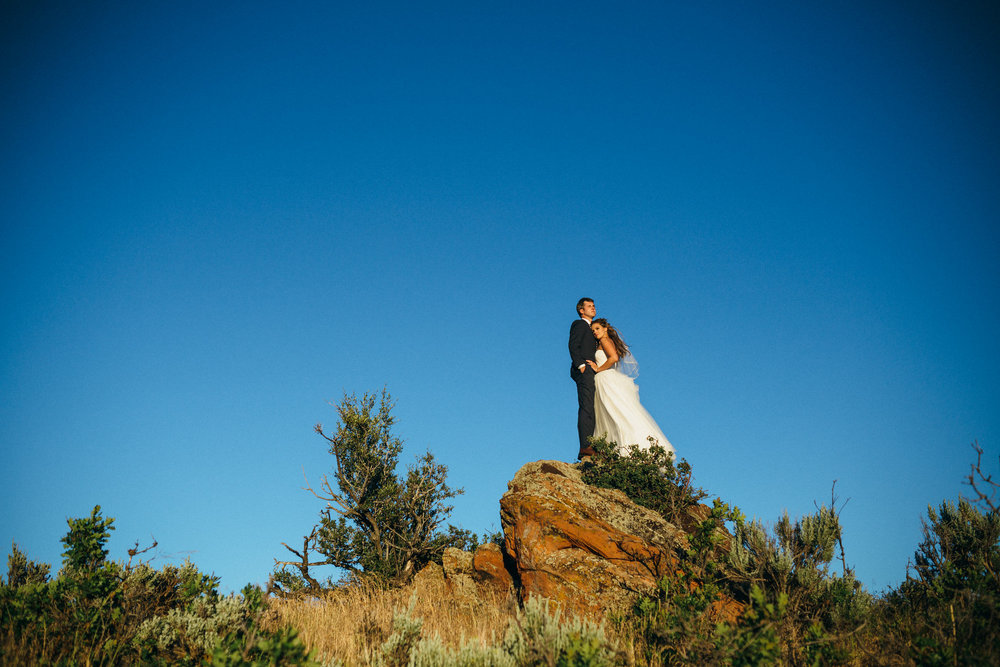 backyard wedding Heber City Utah destination wedding portland oregon photography0122.JPG