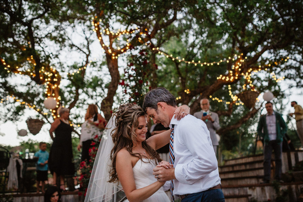 backyard wedding Heber City Utah destination wedding portland oregon photography0150.JPG
