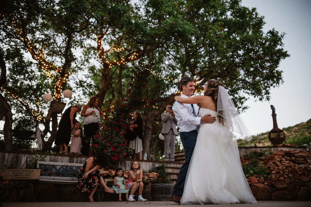 backyard wedding Heber City Utah destination wedding portland oregon photography0151.JPG