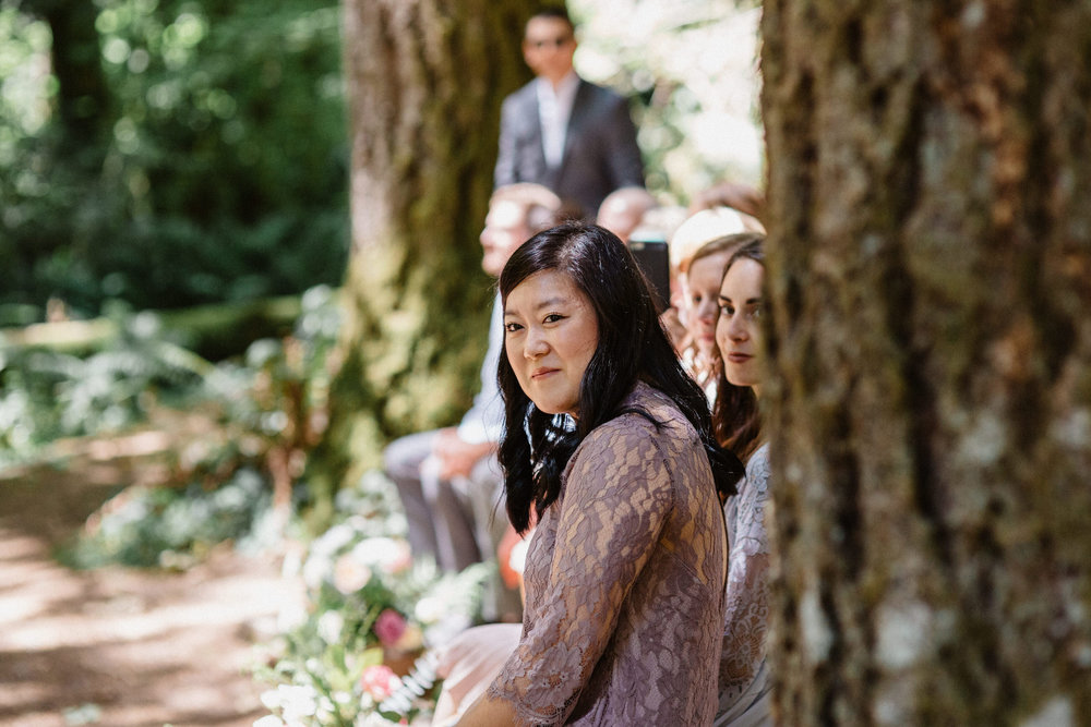 Mt hood wedding.jpg
