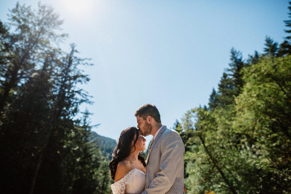 Mt hood wedding 4.jpg