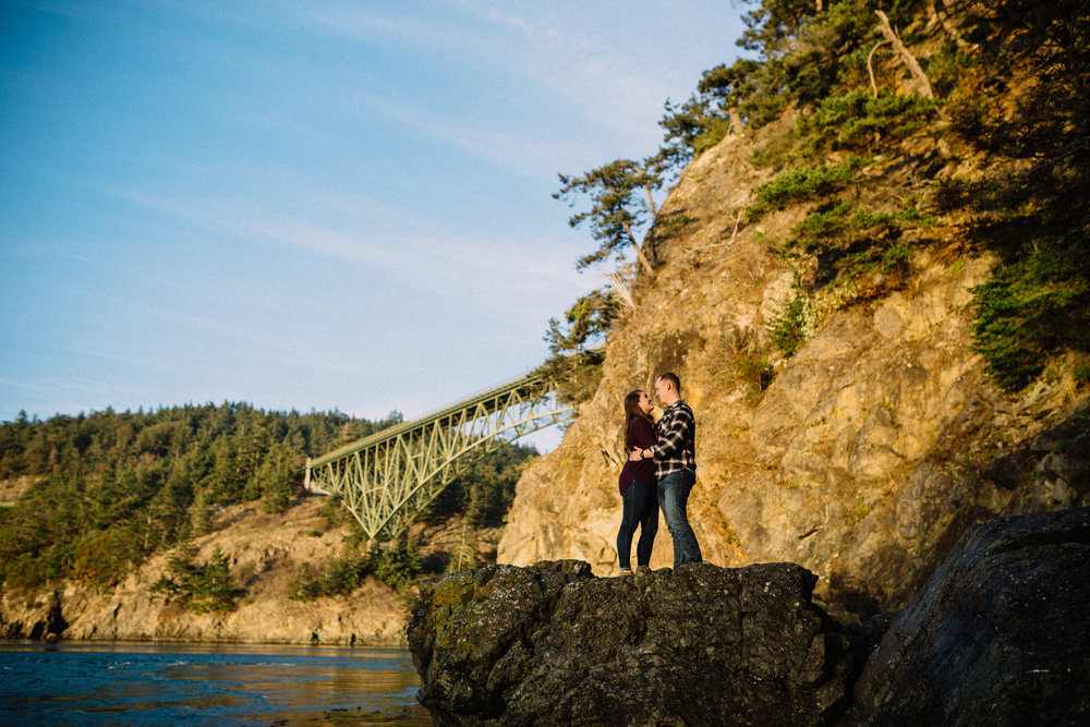 Deception Pass engagement photography Seattle washington0004.JPG