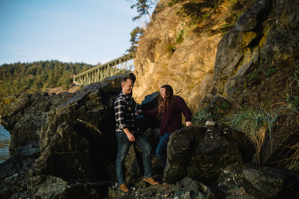 Deception Pass engagement photography Seattle washington0008.JPG